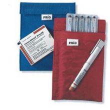 Astuccio Da Viaggio Per Insulina 16X20cm Altri prodotti per diabetici