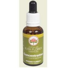 CONCENTRATION AUSTRALIAN 30ML Fiori australiani
