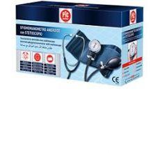 SFIGMO ANER C/STETO 21402 Misuratori di pressione e sfigmomanometri