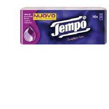 TEMPO COMPLETE CARE 10X9 Altri prodotti per il naso
