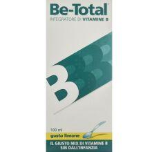 Betotal Flacone da 100 ml Vitamina B