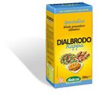 DIALBRODO KAPPA 250G Altri alimenti senza glutine