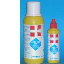 Disinfettante Iodopovidone 10% 125 ML Disinfettanti