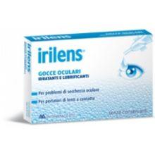 IRILENS GOCCE OCULARI 15MONOD Prodotti per occhi