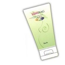 LENIRAG CR 100ML Creme