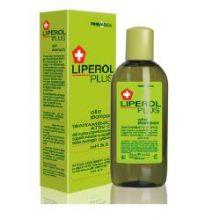 LIPEROL PLUS OLIO SHAMPOO 150ML Caduta capelli e ricrescita