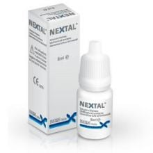 NEXTAL NEXT GOCCE OCULARI 8ML Lacrime artificiali