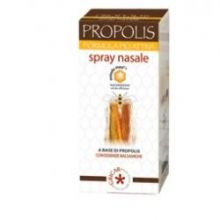 PROPOLIS ADULTI SPRAY NASALE 15ML Propoli