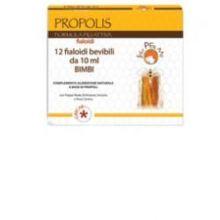 PROPOLI 12F BABY Propoli