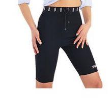 TURBOCELL CICLISTA NE 5 Pantaloncini dimagranti