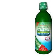 ALOE VERA SUCCO 1000ML OFS Aloe vera da bere
