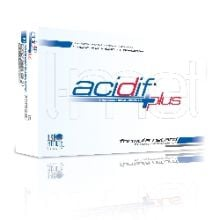 Acidif Plus 14 Compresse Per le vie urinarie