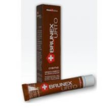 BRUNEX URTO CREMA 30ML Schiarenti e antimacchie