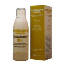 CHERADYN IDROGEL 150ML Brufoli e acne