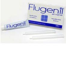FLUGENIL GEL VAGINALE 30 ML Creme e gel vaginali