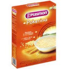 PASTINA POKERINA 340G Pasta per bambini e semolini