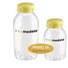 POPPATOIO 150 ML 3PZ Accessori per allattamento