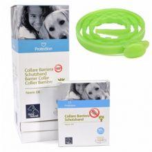 PROTECTION COLLARE BARR CANE Antiparassitari e altri prodotti veterinari