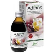 ADIPROX FITOMAGRA FLACONE DA 320G Altri alimenti