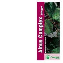 ALNUS COMPLEX 200ML Difese immunitarie