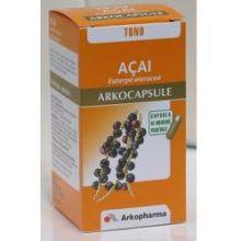 Acai Arkocapsule 45 Capsule Antiossidanti