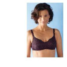 Anita Reggiseno Per Protesi Modello 5760 B Misura 85 Cristal Altri prodotti medicali