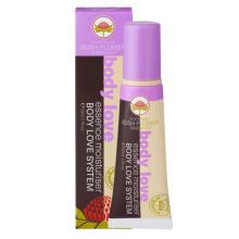 BODY LOVE CREMA 50ML Fiori australiani