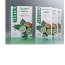 COTIFIBRA 12 BUSTINE DA 60ML Digestione e Depurazione