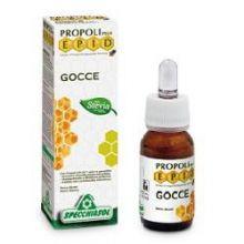 EPID GOCCE SOSPENSIONE ACQUOSA 30ML Gocce e spray