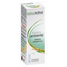 VOXYL AMBIENTE 15ML Deodoranti per ambienti, disinfettanti e detergenti