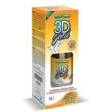 3D Gold Drena Depura 500 ml 922290325 Drenanti forti