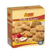 AMINO FROLLA&FRUTTA APROTEICI 200G Altri alimenti aproteici e ipoproteici
