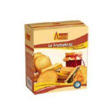 AMINO FRUTTOFETTE APROTEICHE 290G Altri alimenti aproteici e ipoproteici