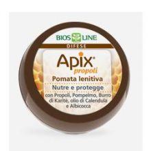 APIX POMATA NASO LABBRA Alimentazione e integratori