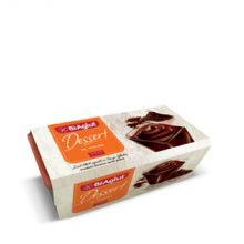 BIAGLUT DESSERT CACAO 2X120G Altri alimenti senza glutine