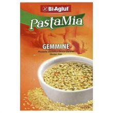BIAGLUT GEMMINE 250G Pasta senza glutine