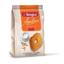 BiAglut Aquiloni 200g Dolci senza glutine