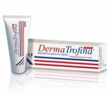 Dermatrofina Plus Crema 30G Altre medicazioni semplici