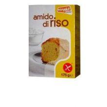 EASYGLUT AMIDO RISO 175G Altri alimenti senza glutine