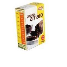 EASYGLUT CACAO AMARO 75G Altri alimenti senza glutine