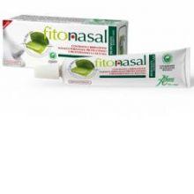 FITONASAL BIOPOMATA NASALE10ML Altri prodotti per il naso