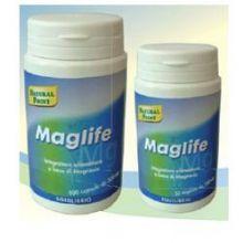 MAGLIFE 100 CAPSULE Vitamine