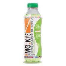 Mgk Vis Drink Energy Lemon 500ml Vitamine