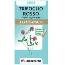 TRIFOGLIO RO ARKOCAPSULE 45VG Capsule