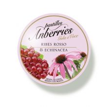 ANBERRIES RIBES ROSSO & ECHINACEA 55G Altri alimenti