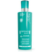 DEFENCE BODY ANTICELLULITE 400ML Creme
