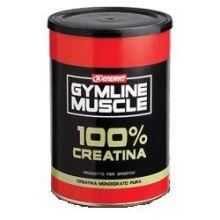 ENERVIT GYMLINE 100% CREATINA MONOIDRATA PURA 400G Creatina e carnitina