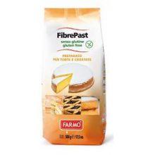 FARMO FIBREPAST PREPARATO PER DOLCI SENZA GLUTINE 500G Altri alimenti senza glutine