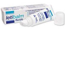 LETIBALM FLUIDO BALSAMO RIPARATORE 10ML Altri prodotti per il naso