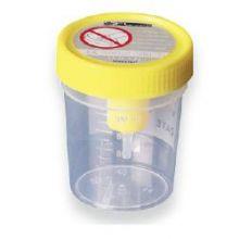 MEDIPRESTERIL CONTENIT URINA Urinocoltura